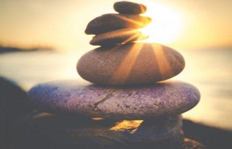 balance-beach-build-816377